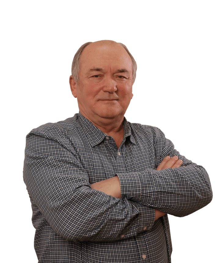 Vladimir Ciobanu